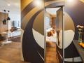 hotel-eiger-muerren_005