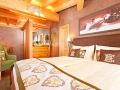 hotel-eiger-muerren_008