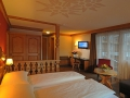 hotel-kirchbuehl-grindelwald_003