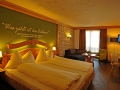 hotel-kirchbuehl-grindelwald_005