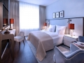 Hotel-Koenigshof_Bonn_001