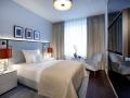 Hotel-Koenigshof_Bonn_002