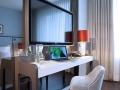 Hotel-Koenigshof_Bonn_005