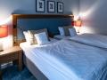 Hotel-Koenigshof_Bonn_010