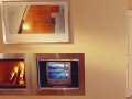 hotel-lenkerhof-lenk_004