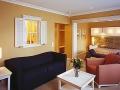hotel-lenkerhof-lenk_005