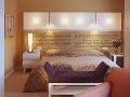 hotel-lenkerhof-lenk_006