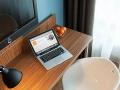 hotel-mysuedstadt-bonn_005
