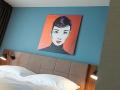 hotel-mysuedstadt-bonn_006