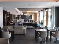 hotel-saks-kaiserslautern_005