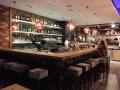 Metropolis-Lounge_Heidelberg_002