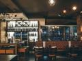 METROPOLIS-Steakhouse_Mannheim_02