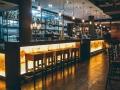 METROPOLIS-Steakhouse_Mannheim_04