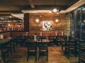 METROPOLIS-Steakhouse_Mannheim_05