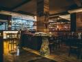 METROPOLIS-Steakhouse_Mannheim_06