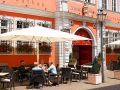palais-wachsberg-erfurt_008