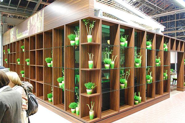Pflanzen K 246 Lle Wiesbaden Theo Albert Gmbh