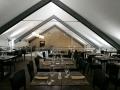 restaurant-sandweiler-luxemburg_002