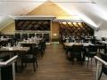 restaurant-sandweiler-luxemburg_004