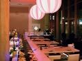 sushi-bottrop_001